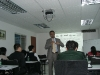 Raymon Krishnan - INCOTERMS Training