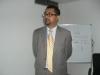 Raymon Krishnan