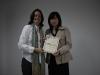Certificate Presentation - Kelly Zhan