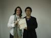 Certificate Presentation - William Yi