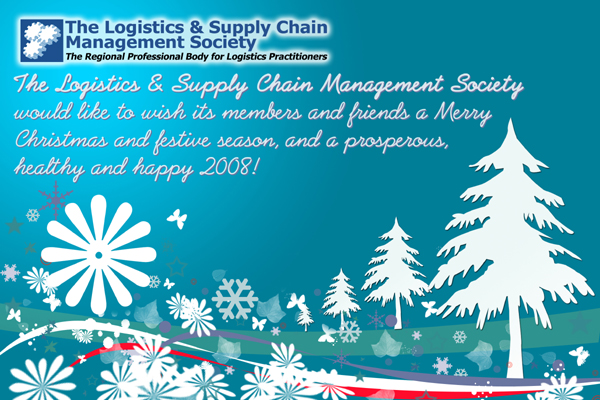 Christmas new year greetings from the lscms lscms blog m4hsunfo