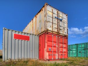 1079529_containers_-_hdr