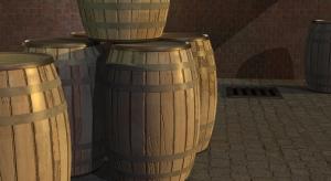 1364350_wine_barrels