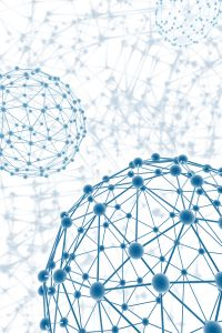 network-spheres-1008232-m
