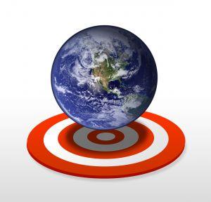 aiming-global-959908-m