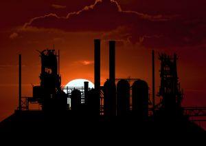 factory-1109013-m