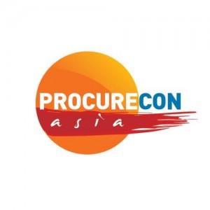 procurecon-asia-2013-60