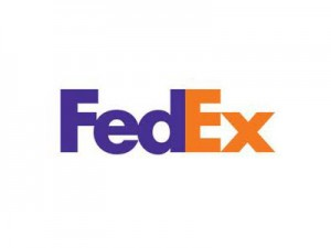 fedex-hidden-message-logo