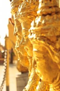 bangkok-statue-1403978-m