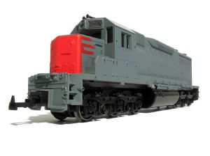 locomotive-5-1195935-m
