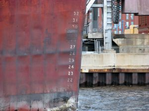 ship-in-the-harbor-4-1005126-m