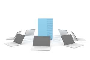 server-concept-1439272-5-m