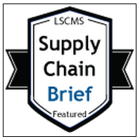 supply_chain_brief