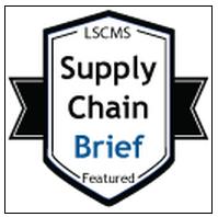 supply_chain_brief