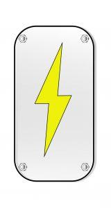 high-voltage-1164485-m