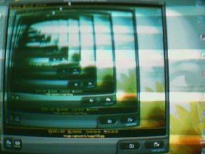 infinite-screen-2-7990-m