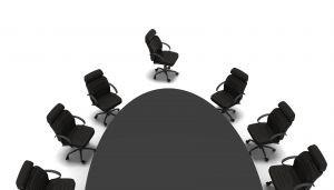 management-2-1188235-m